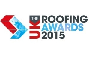 roofing-v6-right_content-626