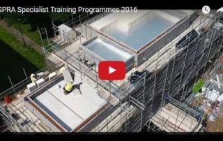 spra_specialist_training_programmes_2016