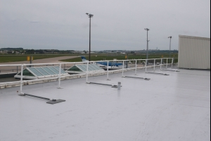 aberdeen-airport-right_content-596