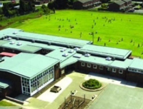 Bellfield School