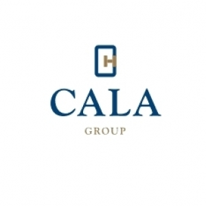 calajpg-right_content-455