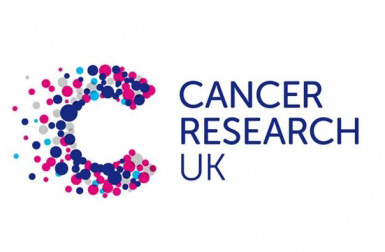cancer-research-v2-content_large-590-v2