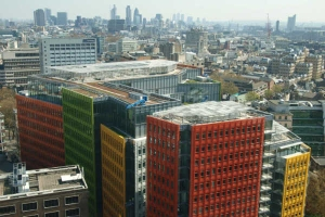 central-st-giles-london-right_content-422