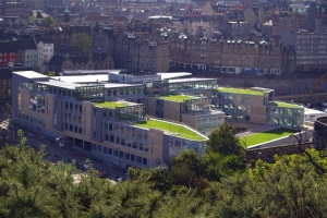 city-council-offices-edinburgh-right_content-425