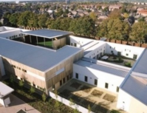 Bamburgh Clinic