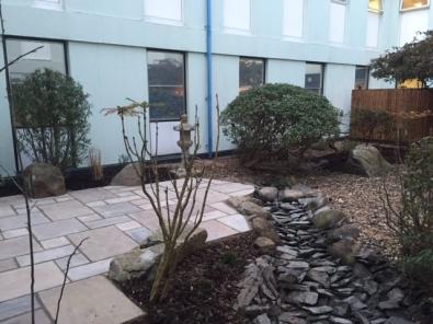 frimley-park-garden-hospital-content_large-649