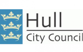 hull_city_council