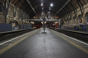 kings-cross-station-london-right_content-428