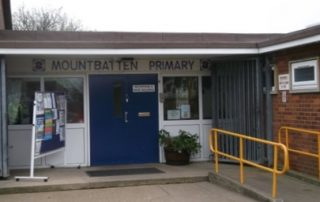 mountbatten-school-a