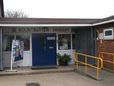 mountbatten-school-a