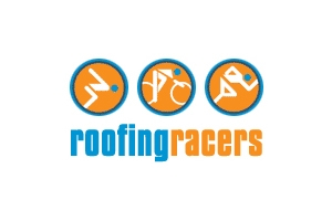 roof-racers-right_content-482