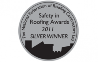 roofing-awards-content_large-496