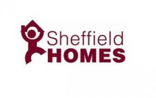 sheffield-homes