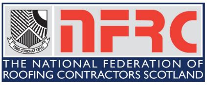NFRC Scottish Roofing Contractor of the Year Awards 2016