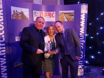 nfrc_scotland_2016_winners