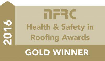nfrc_h&s_gold_award_logo