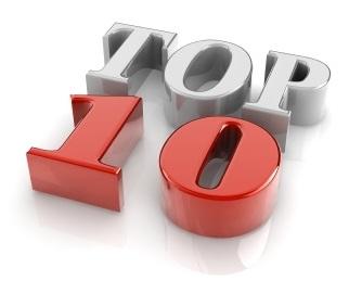 Construction Enquirer Top Ten Award Winners Revealed