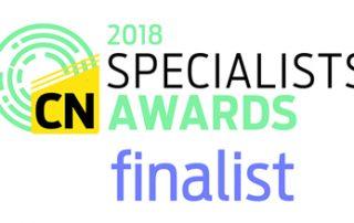 cn-specialist-awards-2018-finalist