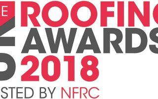 uk-roofing-awards-2018