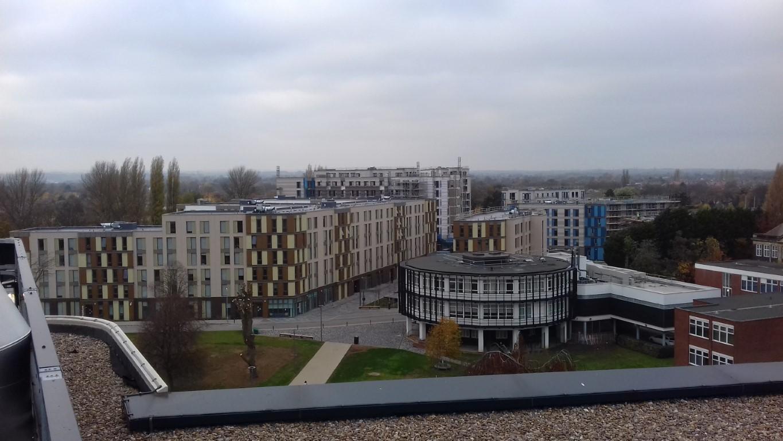 hull_university_11
