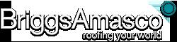 BriggsAmasco Logo