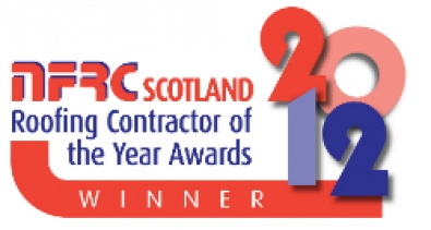 nfrc-awards-winner-2012