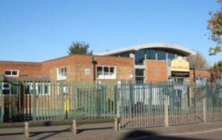 audley_primary_school