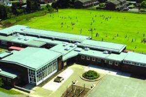 bellfield-school-right_content-179