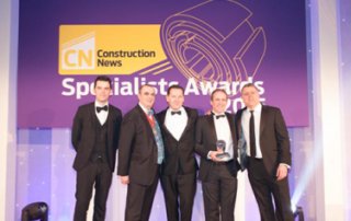 cn-awards-2015-content_large-617