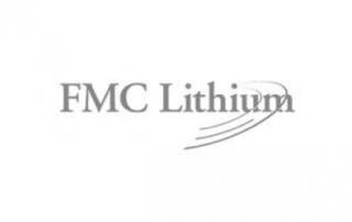 fmc_lithium