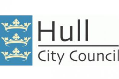 Kingston Upon Hull City Council Briggsamasco