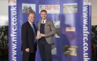 nfrc-awards-2012-content_large-536