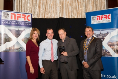 nfrc-awards-content_large-592