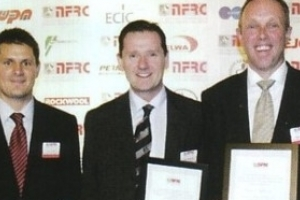 nfrc-safety-in-roofing-awards-right_content-184