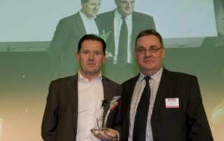 nfrc-training-award-content_large-504
