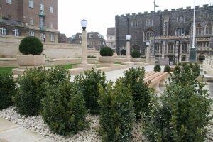norwich_memorial_gardens