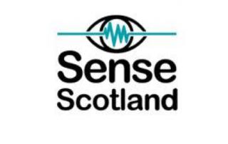 sense_scotland