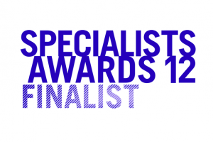 spec-awards-2012-right_content-484