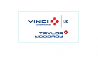 taylor_woodrow