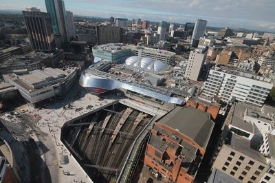 new-street-aerial-shot