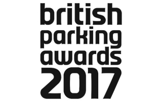 british-parking
