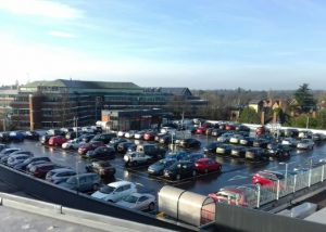 solihull_car_park