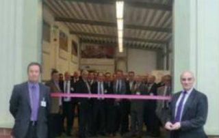 birmingham-training-centre
