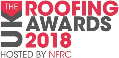 uk-roofing-awards-2018