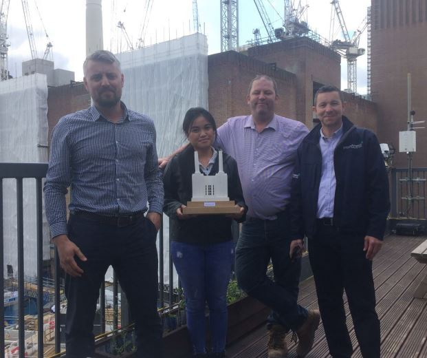 battersea-power-station-kpi-winners-apr18