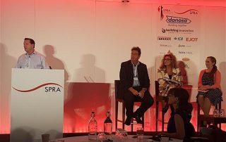 spra_annual_conference_dpm
