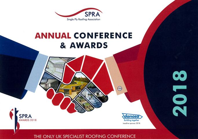 spra_annual_conference_logo